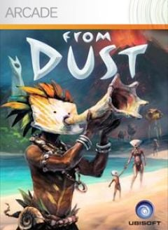From Dust (Xbox 360)