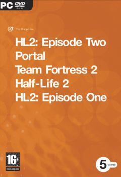 Portal (PC)