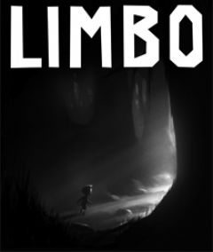 Jaquette de Limbo PlayStation 3