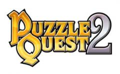 Jaquette de Puzzle Quest 2 iPhone, iPod Touch