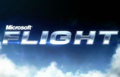 Jaquette de Microsoft Flight PC