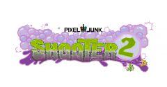 PixelJunk Shooter 2 (PS3)