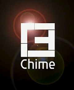 Jaquette de Chime PC