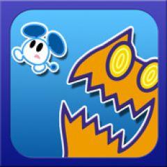 Jaquette de ChuChu Rocket ! iPhone, iPod Touch