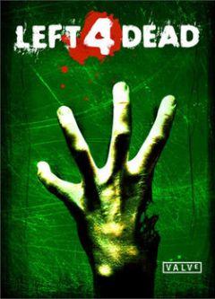 Left 4 Dead (Mac)