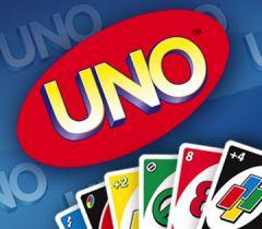 UNO HD (Xbox 360)