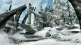 Jaquette de The Elder Scrolls V : Skyrim PC
