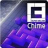 Chime Super Deluxe (PS3)