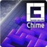 Jaquette de Chime Super Deluxe PlayStation 3