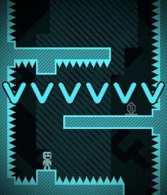 VVVVVV (PC)