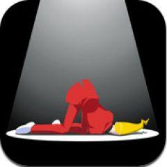 Jaquette de Ghost Trick : Détective Fantôme iPad