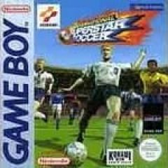 Jaquette de International Superstar Soccer (GB) Game Boy