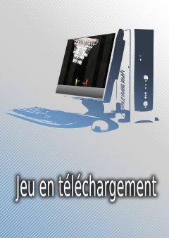 Jaquette de Nidhogg PC