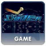 Jaquette de Shatter PlayStation 3