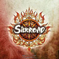 Jaquette de Silkroad Online PC