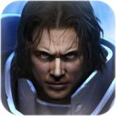Dungeon Hunter (iPhone, iPod Touch)