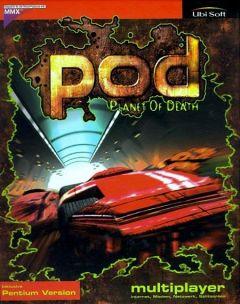 POD (PC)