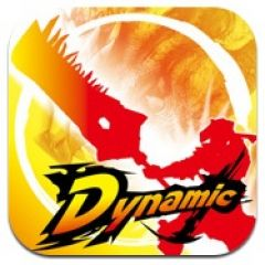 Jaquette de Monster Hunter Dynamic Hunting iPhone, iPod Touch