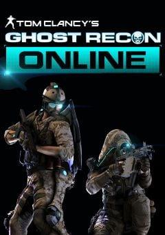 Ghost Recon Phantoms (PC)