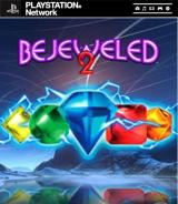 Jaquette de Bejeweled 2 PlayStation 3