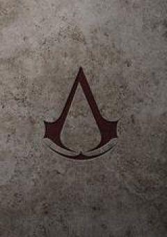 Jaquette de Assassin's Creed (Wii U) Wii U