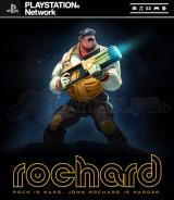 Rochard (PS3)
