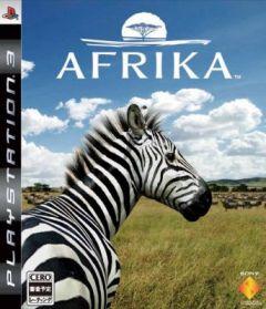 Afrika (PS3)