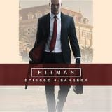 Hitman Episode 4 : Bangkok