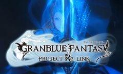 Granblue Fantasy : Relink