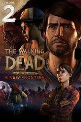 The Walking Dead : The Telltale Series - A New Frontier Episode 2 - Les liens qui nous unissent - Deuxième Partie