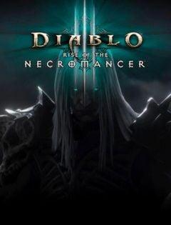 Diablo III : Le retour du Nécromancien