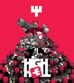 High Hell