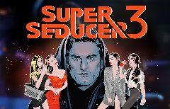 Super Seducer 3 GOTY Edition