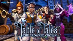Table of Tales