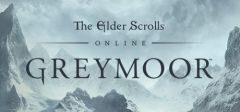 The Elder Scrolls Online : Greymoor