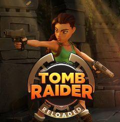 Tomb Raider Reloaded