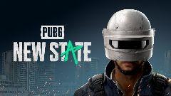 PUBG New State