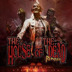 The House of the Dead Remake