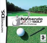 Nintendo Touch Golf : Birdie Challenge