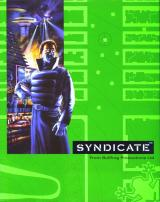 Syndicate (Original)