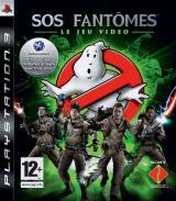 SOS Fantômes - Le Jeu Vidéo