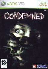 Condemned : Criminal Origins