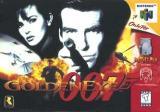 GoldenEye 007 (Original)