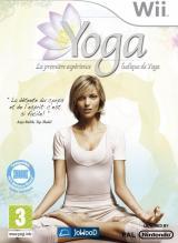 Yoga - La première expérience ludique de Yoga