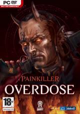 Painkiller : Overdose