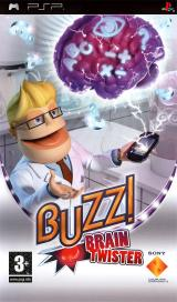 Buzz ! Brain Twister