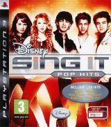 Sing It : Pop Hits