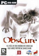 Obscure (original)