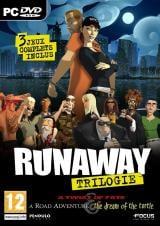 Runaway Trilogie
