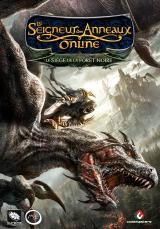 Le Seigneur des Anneaux Online : Le Siège de la Forêt Noire